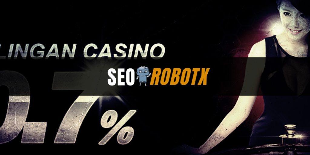 Cara Meningkatkan Skill Judi Casino Online